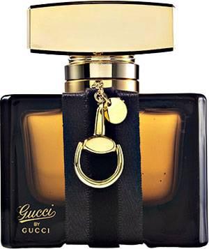 Gucci by Gucci Edition De Luxe