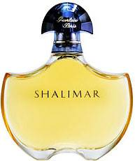 Восточный аккорд - парфюмерия, парфюм, парфюмы, аромат, ароматы, духи, восточные, ароматы, ориентальные, ароматы, зимни
